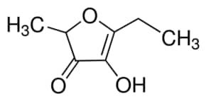 5-Ethyl-4-hydroxy-2-methyl-3(2H)-furanone, mixture of isomers