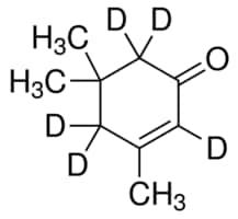 Isophorone-2,4,4,6,6-d5