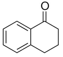 α-Tetralone