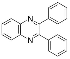 2,3-Diphenylquinoxaline 97% | Sigma-Aldrich
