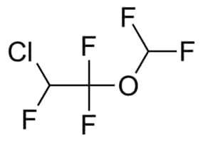 2 Chloro 112 Trifluoroethyl Difluoromethyl Ether AldrichCPR