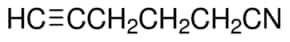 5-Hexynenitrile