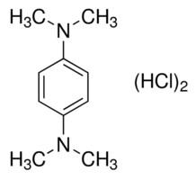 N,N,N′,N′-Tetramethyl-p-phenylenediamine dihydrochloride