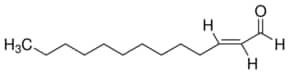 2-Tridecenal