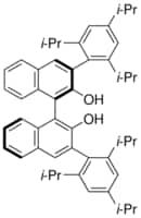 (R)-3,3′-Bis(2,4,6-triisopropylphenyl)-1,1′-bi-2-naphthol