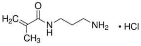 N-(3-Aminopropyl)methacrylamide hydrochloride