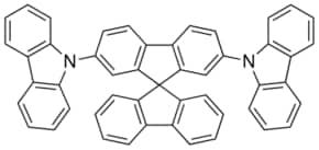 Spiro-2CBP