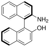 (R)-(+)-2′-Amino-1,1′-binaphthalen-2-ol