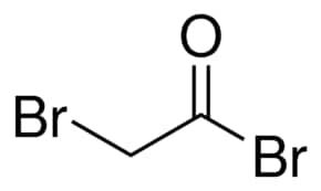 Bromoacetyl bromide