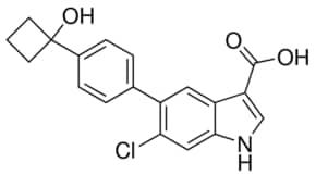 PF-06409577 ≥98% (HPLC)