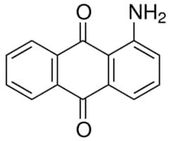1-Aminoanthraquinone