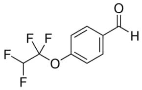 4-(1,1,2,2-Tetrafluoroethoxy)benzaldehyde
