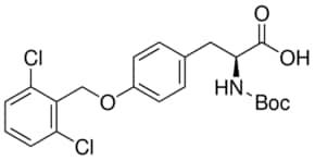 Boc-Tyr(2,6-Cl2-Bzl)-OH