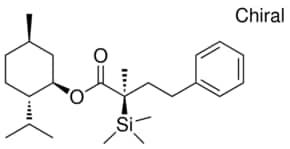 (1R,2S,5R)-2-ISOPROPYL-5-METHYLCYCLOHEXYL (2R)-2-METHYL-4 ...