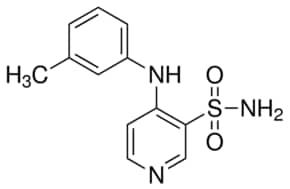 zyrtec drops dosage for babies