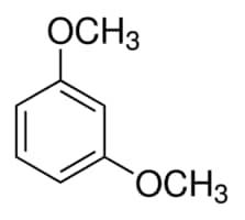 1,3-Dimethoxybenzene
