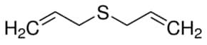 Allyl sulfide ≥97%, FG