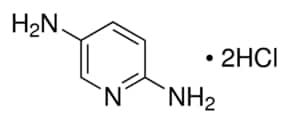2,5-Diaminopyridine dihydrochloride