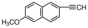 2-Ethynyl-6-methoxynaphthalene