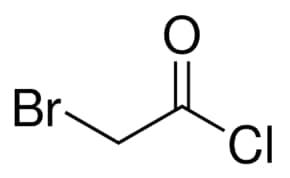 Bromoacetyl chloride