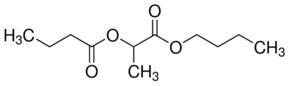 Butyl butyryllactate