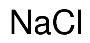 Sodium chloride