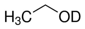 Ethanol-OD
