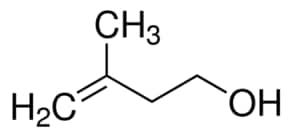 3-Methyl-3-buten-1-ol