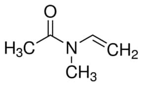 N-Methyl-N-vinylacetamide
