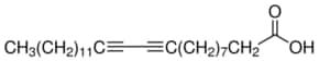 10,12-Pentacosadiynoic acid, >=97.0% (HPLC)