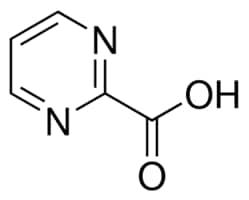 pyrimidine 2 carboxylic acid 97 sigma aldrich