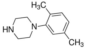 1-(2,5-Dimethylphenyl)piperazine
