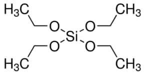how to make orthosilicic acid