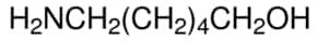 6 Amino 1 hexanol