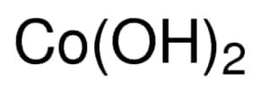 Cobalt(II) hydroxide