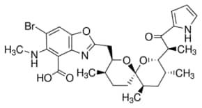 4-Bromo-calcium Ionophore A23187