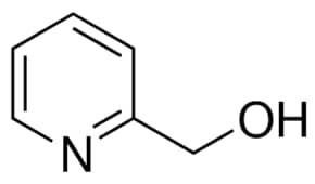 2-Pyridinemethanol