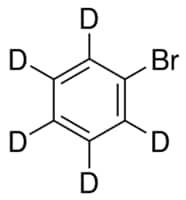 Bromobenzene-d5