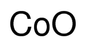 Cobalt(II) oxide
