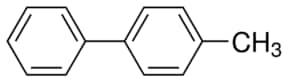 4-Phenyltoluene