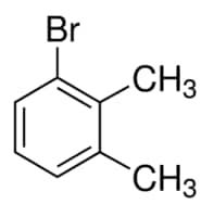 1-Bromo-2,3-dimethylbenzene 99% | Sigma-Aldrich