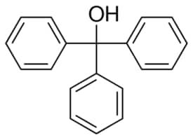 Triphenylmethanol 97%