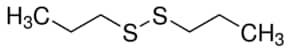 Propyl disulfide