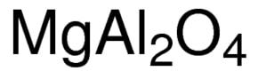 Magnesium aluminate