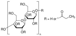 プロピオン酸セルロースの画像結果