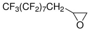 (2,2,3,3,4,4,5,5,6,6,7,7,8,8,9,9,9-Heptadecafluorononyl)oxirane