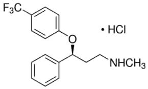 neurontin price