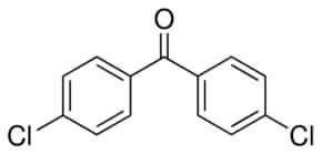 4,4′-Dichlorobenzophenone