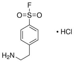 4-(2-Aminoethyl)benzenesulfonyl fluoride hydrochloride