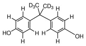 Bisphenol A-(dimethyl-d6)